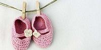 Британские клиники при ультразвуковой диагностике перестают сообщать пол будущего младенца во избежание аборта