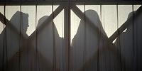Папа Франциск вызвал скандал, признав, что католические монахини подвергаются сексуальной эксплуатации со стороны священников