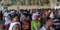 Католические епископы в Кении выступают против контрацепции и за высокую рождаемость