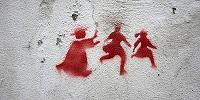 Папа Франциск предложил ключевые принципы защиты несовершеннолетних от домогательств клириков