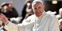 Духовенство и власти Марокко готовятся к визиту папы Франциска в конце марта