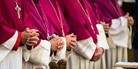 Немецкие епископы объявили о начале «синодального процесса» по вопросам безбрачия и сексуальной морали