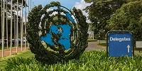 На 4-й ассамблее Программы ООН по окружающей среде в Кении собрались представители основных религий
