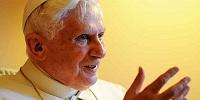 Бенедикт XVI поделился своими мыслями о кризисе сексуального насилия, с которым сталкивается Католическая Церковь