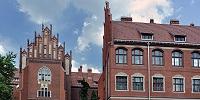 В Польше прошла международная конференция по теологическому наследию Фомы Аквинского
