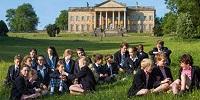 Инспекция министерства образования Британии обнаружила более 500 нелегальных школ в стране