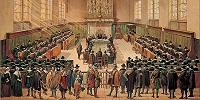 В Нидерландах прошла международная научная конференция по истории Реформатства