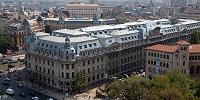 В Румынии прошла международная конференция по немецкой теологии XVIII в.