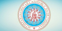 Межпарламентская ассамблея православия продолжит работу в Санкт-Петербурге