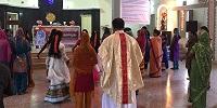 Христиане Индии оказались в самом низу социальной иерархии по показателям безработицы и индексам человеческого развития