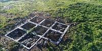 Израильские археологи заявили о вероятном обнаружении библейского города Секелаг