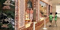 В США прошел очередной съезд последователей джайнизма