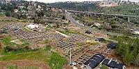 Раскопки в неолитическом поселении близ Иерусалима пролили свет на религиозные представления древнейших жителей региона
