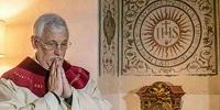 Глава Ордена Иезуитов считает, что дьявол является символом, но не личностью
