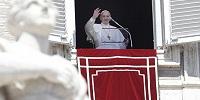Итальянские СМИ пишут о якобы существующем противостоянии между Папой Франциском и Маттео Сальвини