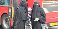 Глава Партии независимости в Британии уподобил ислам нацизму