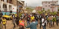 В Камеруне от рук исламских радикалов погиб переводчик Библии на язык агхем