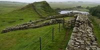 В Шотландии найдена каменная плита с пиктской резьбой раннехристианского времени