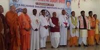 В Индии создан новый институт для содействия процессу межрелигиозного согласия
