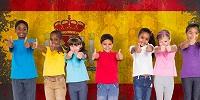 Испанский епископ пророчит превращение страны в «безлюдную пустошь» из-за спада рождаемости