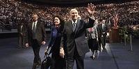 Мормоны выступают против однополых браков, несмотря на смягчение постановлений церкви СПД