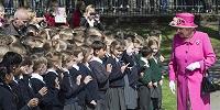 В Британии возросла доля школ, игнорирующих закон о религиозном образовании