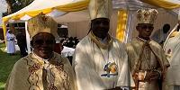 Епископы Северной Африки отмечают прогресс в «восстановлении исламско-христианского братства»