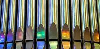 В Ватикане проходит III Международная конференция «Церковь, музыка, исполнители: необходим диалог»