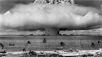 Епископы США призвали мирровое сообщество к ядерному разоружению