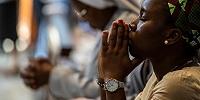 В Риме прошел VI Всемирный день молитв против торговли людьми