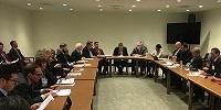Католические епископы США поддержали призыв папы к всемирному ядерному разоружению