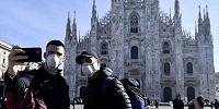 Римско-католические епархии в северной Италии вводят полный запрет на публичные богослужения
