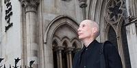 """Христианские правозащитники в Британии поддерживают запрет на """"бесполые"""" паспорта"""