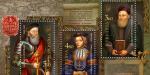 Флоря Б. Н. Вопрос о принятии православными в Речи Посполитой «григорианского» календаря и события 1583 г. во Львове