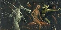 """VI Международная научная конференция """"Демонология как семиотическая система"""" проходит в РГГУ"""