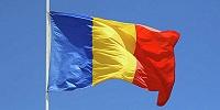 В Румынии обязательное сексуальное образование изъято из школьных программ по требованию Церкви