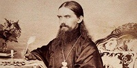 На сайте Тheophanica.ru размещены новые материалы по исследованию наследия святителя Феофана Затворника