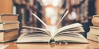 Редкие книги доступны на портале Национальной электронной библиотеки