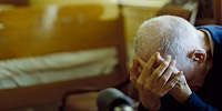 Епископы Уругвая выступили против законопроекта «о врачебной помощи в самоубийстве»