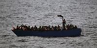 Протестантская церковь Германии направляет судно в Средиземное море для спасения мигрантов