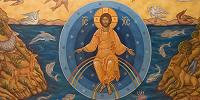 В журнале «Вестник ПСТГУ» вышла статья об особенностях патристической экзегезы книги Бытия