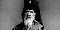 Юбилейные даты Православия в Японии отметили в Токио
