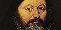 Опубликовано новое сравнительное исследование аскетики православия и аскетики протестантской Реформации