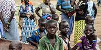 Комиссия США по международной религиозной свободе объявила Буркина-Фасо «эпицентром глобальных кризисов»