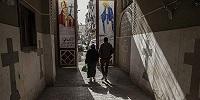 Египетские христиане и мусульмане требуют удаления графы «вероисповедание» из личных документов