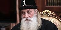 Глава РПСЦ откроет в Казани музей старообрядчества
