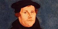Совместное католическо-лютеранское заявление опубликовано к 500-летию отлучения Мартина Лютера от Церкви