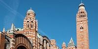 Мэр Лондона потребовал закрыть все храмы британской столицы в связи с чрезвычайной ситуаций, вызванной пандемией Covid-19
