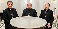Католическая церковь Мальты отреклась от общения и всех связей с «закрытым культовым сообществом» после церковного и мирского расследования