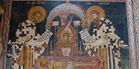 Патриарх Иерусалимской Православной церкви Феофил III назвал Косово «сербским Иерусалимом»